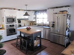 1000 Images About Kitchen Appliances On Pinterest
