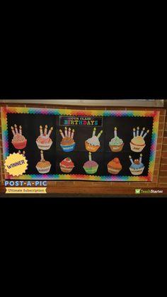 Classroom Wall Displays, Classroom Walls, Teaching, Food, Essen, Meals, Education, Yemek, Eten