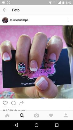Short Nail Designs, Toe Nail Designs, Love Nails, Fun Nails, Hello Nails, Indian Nails, Short Nails Art, Stamping Plates, Manicure And Pedicure