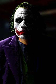 New joker pictures collection - Life is Won for Flying (wonfy) Batman Joker Wallpaper, Joker Batman, Joker Wallpapers, Joker Art, Iphone Wallpapers, Joker Images, Joker Pics, Joker Pictures, Der Joker