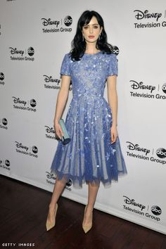 Lucy Liu | Find the Latest News on Lucy Liu at The Fashionable Teacher