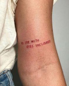 Dream Tattoos, Mini Tattoos, Future Tattoos, Dainty Tattoos, Pretty Tattoos, Cool Tattoos, Tatoos, Get A Tattoo, Arm Tattoo