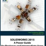 SOLIDWORKS 2015: A Power Guide for Beginner and Intermediate Users PDF ebook download http://www.dailymotion.com/video/x3ri9rq_solidworks-2015-a-power-guide-for-beginner-and-intermediate-users-download_tech
