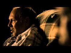 Filme - A Garota Morta - Completo Dublado - Mega Davila