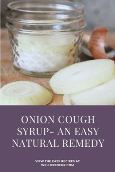 Natural Remedies For Stress Baby Cough Remedies, Home Remedy For Cough, Cold Home Remedies, Herbal Remedies, Flu Remedies, Health Remedies, Natural Remedies For Anxiety, Natural Cures, Natural Health