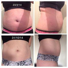 Met Fat Attack bij bodyloods in Capelle haal je echt resultaat