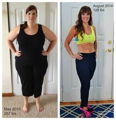 It Could Be done !!!!!  http://coachrosalie.tsfl.com/?page=client-profile