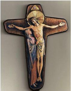 Cruz de la Unidad. Schoenstatt