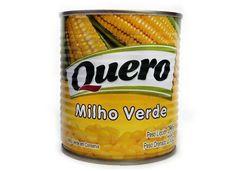 Resultado de imagem para imagem lata de milho