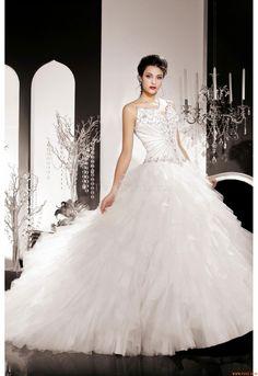 Wedding Dresses Kelly Star KS 146-24 2014