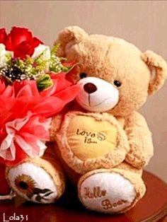 valentine ringtones free download