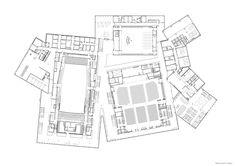 floor_(2).jpg (JPEG Image, 1416×1000 pixels) - Scaled (67%)