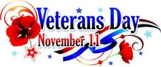 Free Veterans Day Clip Art, perfect for your Veterans Day 2019 celebration. Get from here the Happy Veterans Day Cliparts, graphics and much more to make the day a blasting one. Veterans Day Clip Art, Free Veterans Day, Veterans Day Coloring Page, Veterans Day 2019, Veterans Day Photos, Happy Veterans Day Quotes, Mom Coloring Pages, Coloring Books