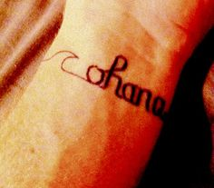 Ohana means family, family means nobody gets left behind. Or forgotten.