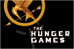 Hunger Games Discussion Guide