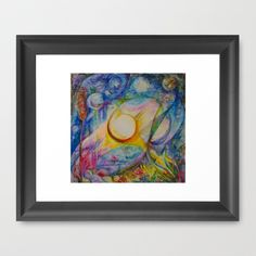 oil pastel http://society6.com/product/orbs-in-motion_framed-print#12=60&13=55