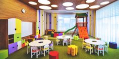 Promoting Literature with Classroom Design