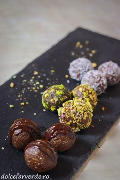 Raw Vegan, Deserts, Food And Drink, Cooking Recipes, Sweets, Cookies, Crack Crackers, Gummi Candy, Chef Recipes