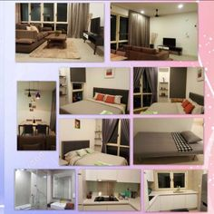 🏖 Price at SGD125/- per night subject to room availability and exclude school holidays, eve of public holidays and public holidays.🏖 Price during school holiday/s will be at S$145/nite🏖 Price during Eve and Public Holiday will be at S$165/niteAFINITI Residensi, next to Somerset Medini lobby, which is in front of Gleneagles Hospital Medini.  1 king bed 1 queen bed 1 SS sofa bed Public Holidays, School Holidays, King Beds, Queen Beds, Johor Bahru, Legoland, Somerset, Sofa Bed, Eve