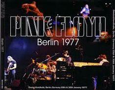 12c5f95e Lp David Gilmour Pink Floyd, Famous Musicians, British Rock, Rock Music,  Berlin