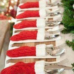 あなたのセンスで、世界に一つしかないクリスマス飾りをつくってみませんか? きっとホッと心がやわらぐ、素敵な飾りになることでしょう。