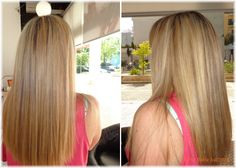 Cabeleireiro Piu Bella, Coimbra Bellisima, Long Hair Styles, Beauty, Hairdresser, Long Hairstyle, Long Haircuts, Long Hair Cuts, Beauty Illustration, Long Hairstyles