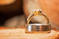 Big Weddings have just as much appeal as small weddings Small Weddings, Wedding Rings, Photoshoot, Engagement Rings, Big, Jewelry, Enagement Rings, Jewlery, Photo Shoot