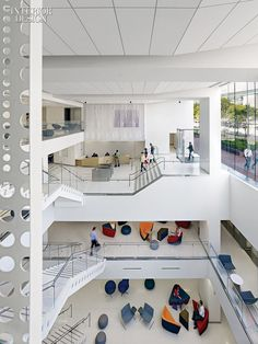 interiordesignmagazine