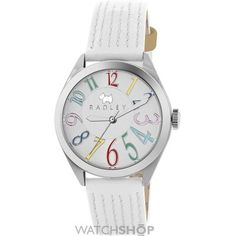 Ladies Radley Watch RY2119