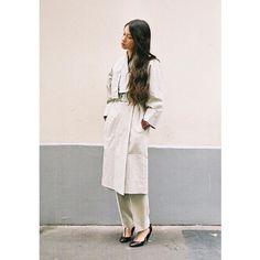 Sarah-Linh Tran