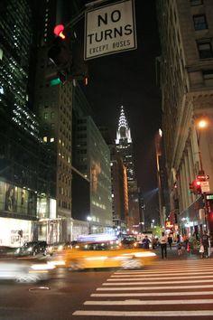 City lights by thinker-man on deviantart