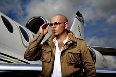 Pitbull/RetroSynter/M.D.Project/Jennifer Lopez Mp3 Song Download Free songs.pk - Download Latest Mp3 Songs | Mp3 Songs Online | Donload Mp3 SOngs