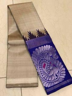 How expensive the sir Kanjivaram Sarees Silk, Indian Silk Sarees, Kanchipuram Saree, Lehenga Saree Design, Benarsi Saree, Simple Saree Designs, Silk Sarees With Price, Saree Tassels, Wedding Saree Collection