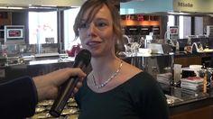 In opdracht van JRE Nederland een video gemaakt van de jamsessie op 7 maart 2016 bij Miele Experience Centre in Vianen.