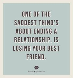 Sad Quotes About Love Ending : ... Tumblr Transparents, Two Faced Quotes and Rude People Quotes