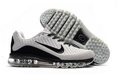 b879e9b1e47e66 49 Best Cheap Wholesale Jordan Shoes From China www.wholesalewelike ...