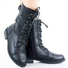 13aee11bd88 11 Best Boots Mens images | Chukka boot, Shoe boots, Cowboy hats