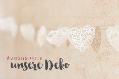 Blog - Céline Claire Designs #blog #blogpost #wedding #weddingdecoration #weddinginspiration Celine, Grafik Design, Blog, Arabic Calligraphy, Image Editing, Blogging, Arabic Calligraphy Art