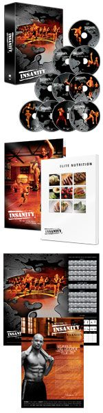 Go insane with insanity workout :) FIND ME @ https://www.facebook.com/CoachMegansHeathAndFitness?ref=hl