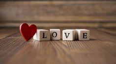 Seguire il cuore o la ragione? Quando è amore, è amore! - CIPANDCHIPS.IT