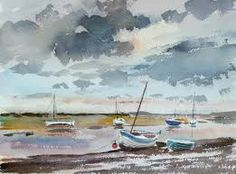 Image result for edward seago watercolours