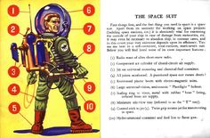Into Space with Ace Brave