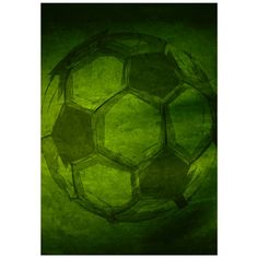 Buy online #sports #posters in #India at the cheap rates from #Deliverfeelings.com, that is the leading shopping store for #posters online.