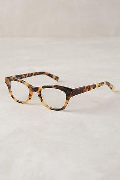 b3ba3bc246dc Eyebobs Griffin Reading Glasses #anthropologie - Eye Glasses, Glasses  Frames, Anthropologie, Sunday