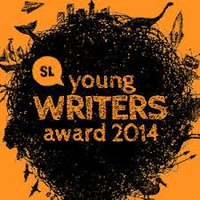 Are you aged 18 to 25 and live in Queensland? Enter your short story of 2,500 words or less in the SLQ Young Writers Award and you could win $2,000 and career launching opportunities. Entries close Friday 18 July. More info available http://www.slq.qld.gov.au/whats-on/awards/ywa