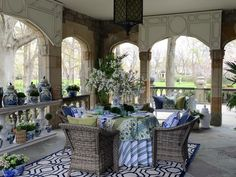 My showhouse space! - The Enchanted Home