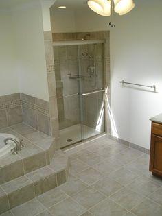 Bathroom Remodeling Fairfax Va Decor shower niche ideas   bathroom ideas niche with granite design