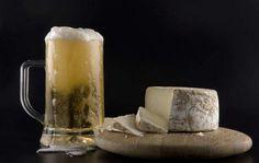 ¡Ahora puedes parear la cerveza y el queso!: http://www.sal.pr/2014/03/11/ahora-puedes-parear-la-cerveza-y-el-queso/
