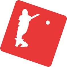 Cricket world cup 2015 live actions using this free application.  #WCC15