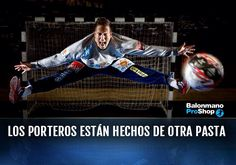 . Wrestling, Handball, Fo Porter, Sports
